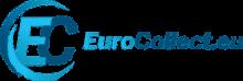 EuroCollect.eu