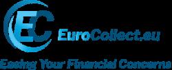 logo-eurocollect-slogan