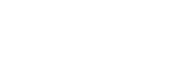logo-eurocollect-slogan-white