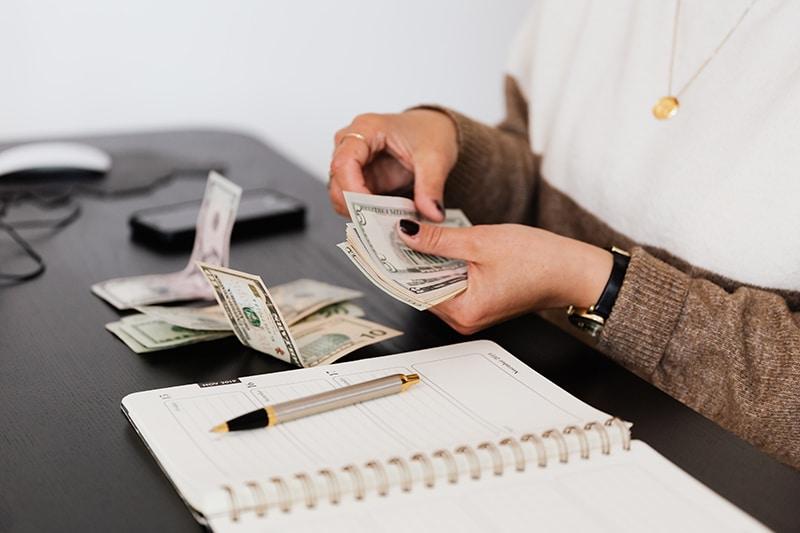 wat te doen bij wanbetalers